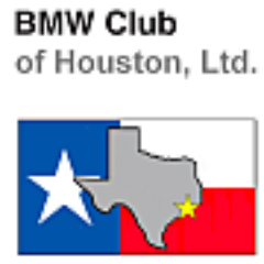BMW Club of Houston