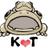 @KxT_bot