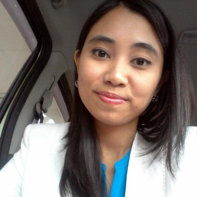 LyNn Vun | Social Profile
