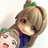 @_isuna__