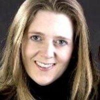 Paula Ibbotson | Social Profile