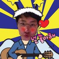MJ KIM (김명정) | Social Profile
