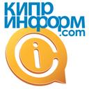 Photo of Kiprinform's Twitter profile avatar