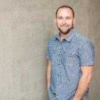 Aaron McRae | Social Profile