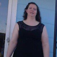 Alicia Campbell | Social Profile