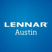 LennarAustin | Social Profile