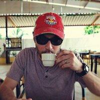 Joey Ammirati | Social Profile