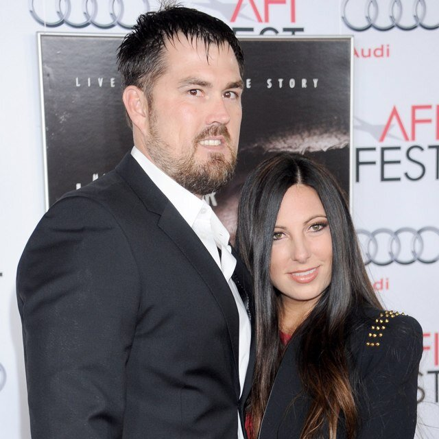 Marcus Luttrell Social Profile