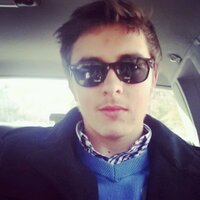 Kyle Hair  | Social Profile