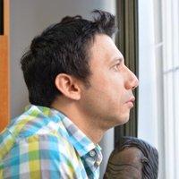 Alfonso Iván Carril  | Social Profile