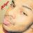 _AHLIXIYON_ profile