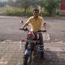 rupesh khanvilkar (@0001rupesh) Twitter