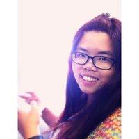 Jacklyn | Social Profile