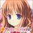 @YuukaOrie