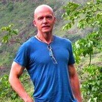 Scott Fifer | Social Profile