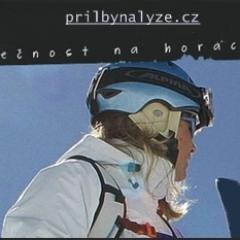 Prilbynalyze.cz