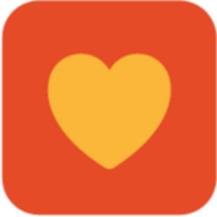 my_health_apps