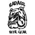 BadAss Beer Gear's Twitter Profile Picture
