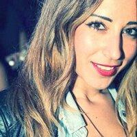 EiriniKapel | Social Profile
