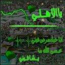ياسر الأحمدي (@000_yasser) Twitter