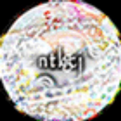 Autowriter | Social Profile