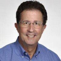 Todd Leiser | Social Profile
