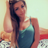 @Megane_Vlanek