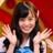 @hasimotokanna