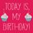 @birthday_366