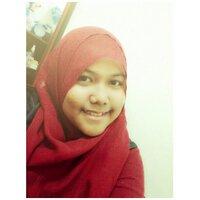 Nur Qalbi | Social Profile