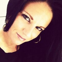 Lara Salvo   Social Profile
