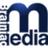@MediaBrainiac1