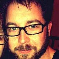 patrick mcgovern | Social Profile