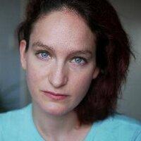 Sarah / Sab | Social Profile