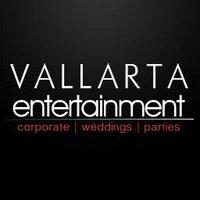 Vta Enterteinment | Social Profile