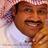 @ahmed66543431