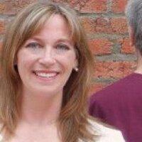 Piper Bayard | Social Profile