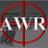 armedwithreason profile