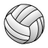 volleyballnow profile