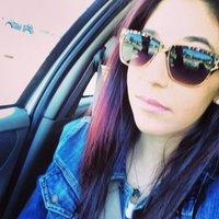 Alexandra Benacci | Social Profile