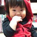 西村りおな (@0122riona) Twitter