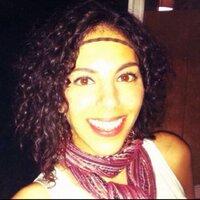 Lucia Masso | Social Profile