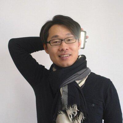 So SAKAI | Social Profile