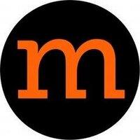 mookie kong | Social Profile