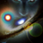 godssecret1 profile