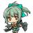 @yubari_fleet
