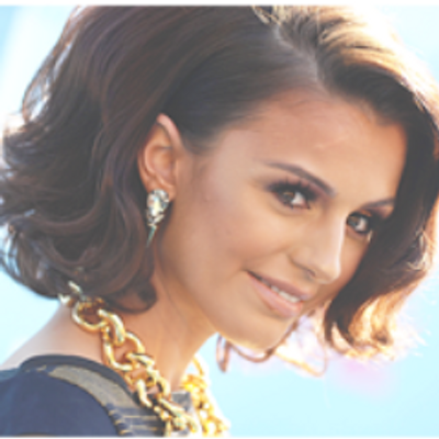 Cher Lloyd | Social Profile