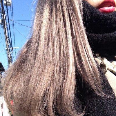 遥奈 | Social Profile