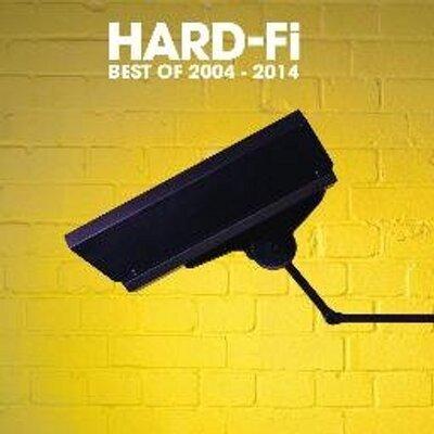 Hard FI Leakers   Social Profile