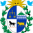 uruguay_bot